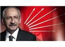 Seçime doğru: Kemal Kılıçdaroğlu kılıcını çekmiyor...