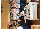 Hassasanne Etkinlik Merkezinde Bebek Masajı semineri