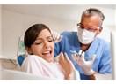 Diş hekiminden Neden Korkarız?