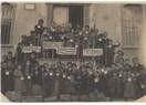 Kandıra 1932