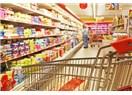 İşlenmiş ve paketli gıdalardan kaçınmamızı gerektiren 7 neden