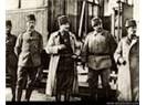 Kazım Karabekir ve Osmanlı'nın yetiştirdiği Paşalar