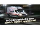 DHKPC=PKK