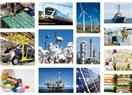 Eleman alımında hangi sektörler ön plana çıkıyor?