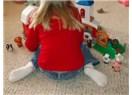 Çocuklarda 'W' Oturuşu Nedir? 'W' Oturuşunun Çocukların Gelişimi Üzerindeki Olumsuz Etkisi