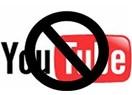 Twitter, Facebook, Youtube ve Google engellemeleri olmayaydı iyiydi!