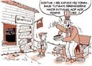 Türkiye'nin eğitim gerçeği-1