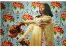 Kehinde Wiley: sıra dışı Afrika kökenli Amerikalı ressam