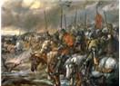 Türkler, islamiyete katliamla ve zorbalıkla girmişlerdir!