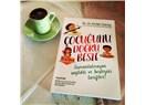 """Dr Ender Saraç'ın yeni kitabı """"Çocuğunu doğru besle"""""""