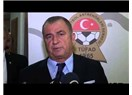 Kayıp Türkiye Futbol Direktörü ortaya çıktı