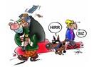 Algı kuşatmasındaki Türkiye…