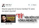 Saynur Tezel'e soruyorum soruyorum / Kadınları neden aşağılattınız?