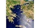 Ege ve Akdenizdeki 16 ada ne durumda