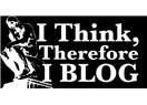 Blogçu!