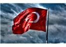 Tanrı'nın Türk olduğu diyar!
