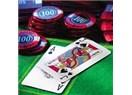 Blackjack ve Spanish 21 arasındaki fark nedir