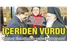 Patrikhane'deki ayinde, katledilen Türkler' de anılacak mı?