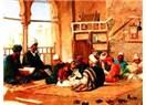 """Osmanlı Dönemi'nde eğitim sistemi - 6: """"Halk mektepleri"""""""