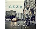 Ceza - Suspus albümü Mayıs ayında çıkıyor!