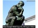 Google mobil güncellemesi ile başınıza gelecekler