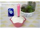 Evde süzme yoğurt nasıl yapılır?