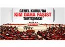 Faşizmin önemli göstergeleri…