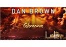 """Dan Brown'un """"Cehennem""""i İstanbul'a uzanıyor"""