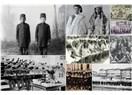Osmanlı Dönemi'nde eğitim sisteminde yenileşme - 7(B): Avrupa tarzı eğitim kurumlarına yönelme