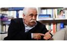 Türk Tiyatrosu'nda Ortaçağ döneminin izleri