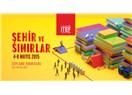 İstanbul için ITEF vakti!