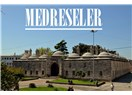 Osmanlı Dönemi'nde eğitim sisteminde yenileşme - 7(C): Avrupa tarzı eğitim kurumlarına yönelme