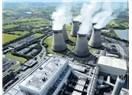 Nükleer enerjiye neden karşıyız?