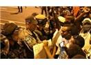 İsrail'de Falaşa ırkçılığı