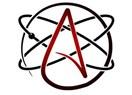 Ateizm cesarettir