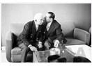 İnönü ve Menderes'in 1945-1960 siyaset savaşının bugüne yansıması