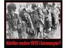 Kürtler neden 1915'i konuşuyor/