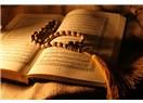 Kuran kimliği ve müslüman kişiliği çarpışmasının analizi