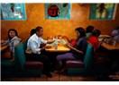 Cumhurbaşkanı  (Başkan) 'nın Saraydaki Yemek Masraflarını Kim  Ödüyor?