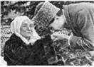 Zübeyde Hanımın ölüm haberi Atatürk'e nasıl verildi?