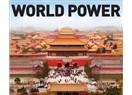 Eyüp Sarıtaş: 'Son Yüzyılda Batı'da ve Türkiye'de Çin Algısı'