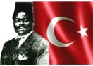 """Zenci Musa """" Bir Osmanlı İstihbaratçısının unutulmaz hayat öyküsü"""""""