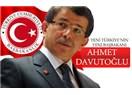Ahmed Davutoğlu siyasette rüşdünü isbat etti!