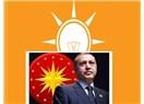 Cumhurbaşkanı Erdoğan, hem AK Parti'yi hem de kendini yaktı..