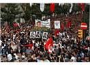 Türkân Saylan: Halk sağlığı savaşçısı, kadın hakları savunucusu, sivil toplum lideri, eğitim gönüllü