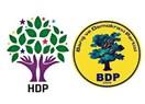 Kim korkar HDP'den?