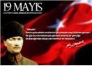 Türkiye, Türk'ün yurdudur!