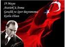 Mustafa Kemal'in Kaleminden, 19 Mayıs 1919 Öncesi Genel Durum