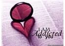 Aşka dair-1