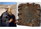 St Phillipus'un İncili'nin sırrı